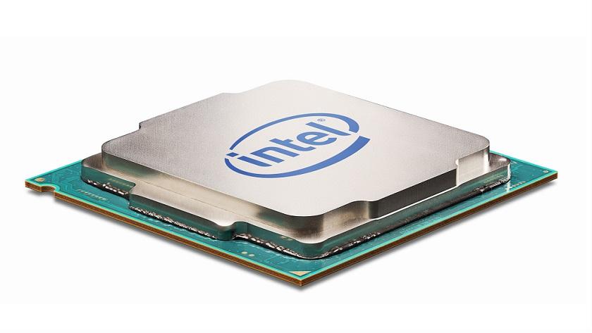 Intel Xeon Ice Lake utilizará memoria en óctuple canal 30