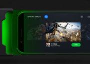 Xiaomi Black Shark Gaming: especificaciones y precio 37