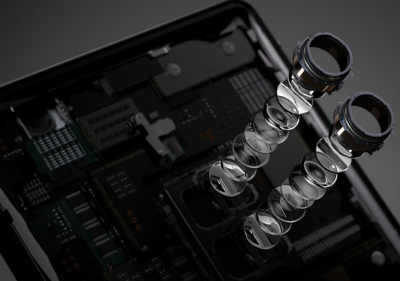Sony promete una cámara increíble en el Xperia XZ2 Premium 31