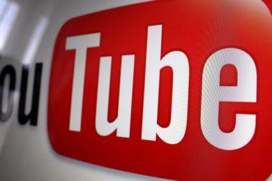 Youtube cumple 13 años: este fue su primer vídeo