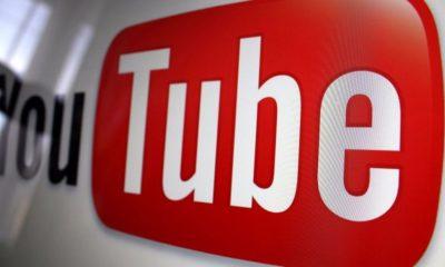 Youtube cumple 13 años: este fue su primer vídeo 66