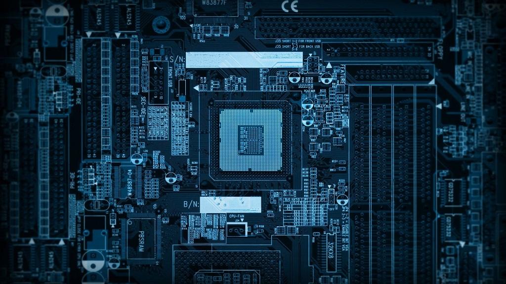 Placas base y chipset: ¿Qué modelo es el más apropiado para mi? 35