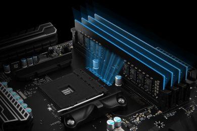 Placas base y chipset: ¿Qué modelo es el más apropiado para mi?