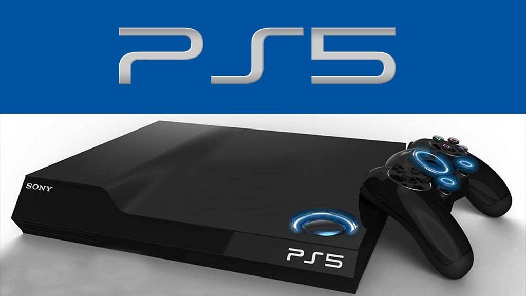 La consola PS5 utiliza una CPU Ryzen y una GPU Navi de AMD 30