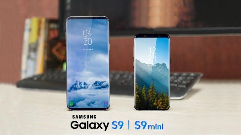 La TENAA filtra imágenes de un nuevo Galaxy, ¿es este el Galaxy Note 9? 27