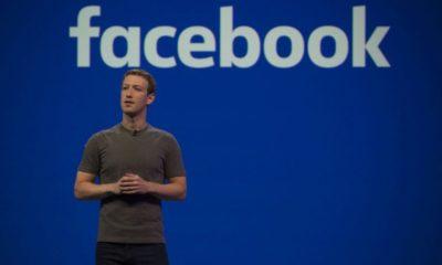 Facebook permitirá eliminar los mensajes enviados a otros usuarios 92
