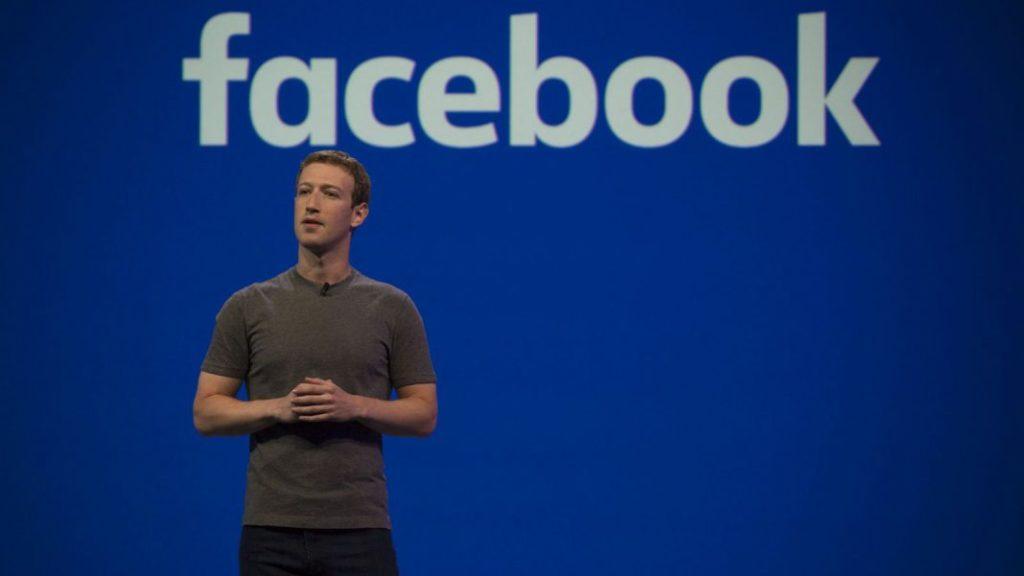 Facebook permitirá eliminar los mensajes enviados a otros usuarios 29