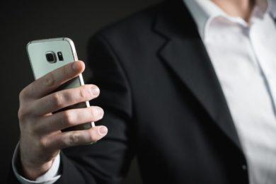 Cómo financiar el coste de un smartphone