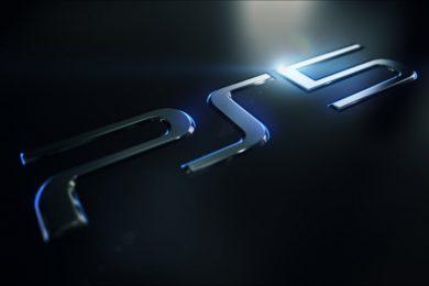 Mark Cerny se ocupará del hardware de PS5, la nueva consola de Sony