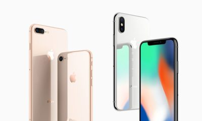 iOS 11.3 da problemas en algunos iPhone 8 y iPhone 8 Plus 51