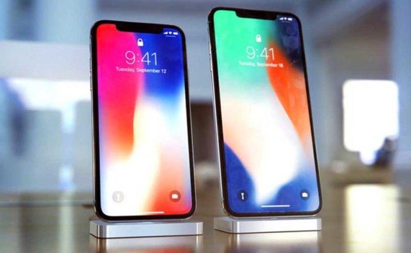 Apple apunta a una subida de precios de los iPhone