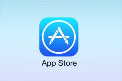 Baja el número de aplicaciones disponibles en la App Store, vemos por qué