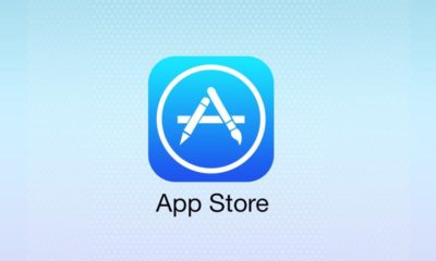 Baja el número de aplicaciones disponibles en la App Store, vemos por qué 76