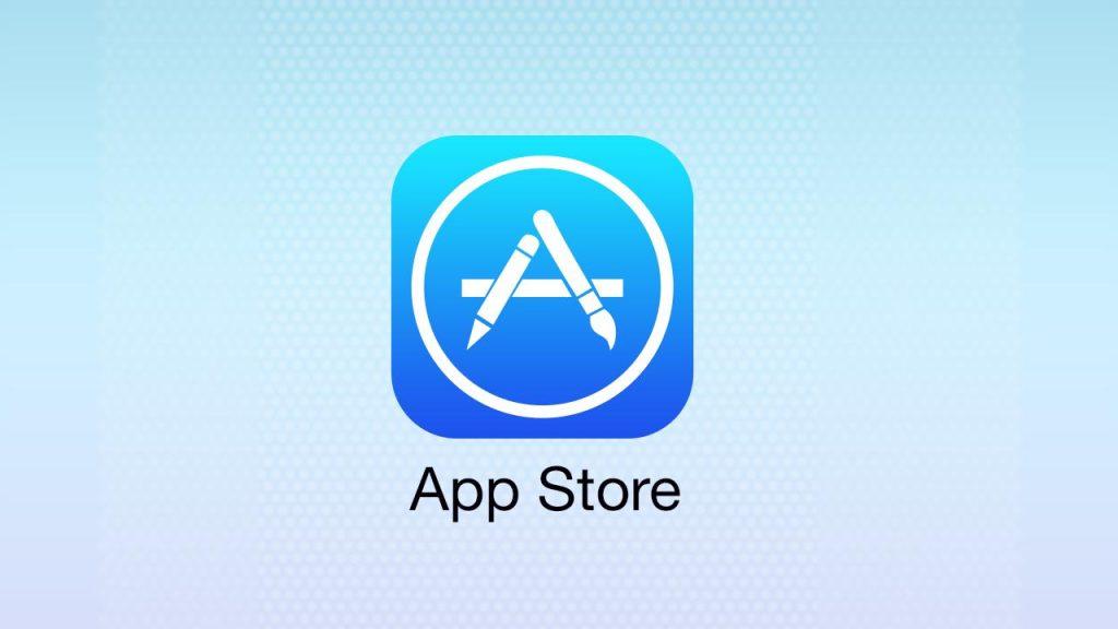 Baja el número de aplicaciones disponibles en la App Store, vemos por qué 30