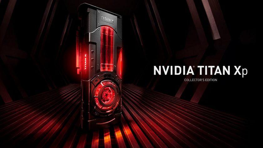 GeForce GTX 2080: todo lo que esperamos de esta nueva generación 39