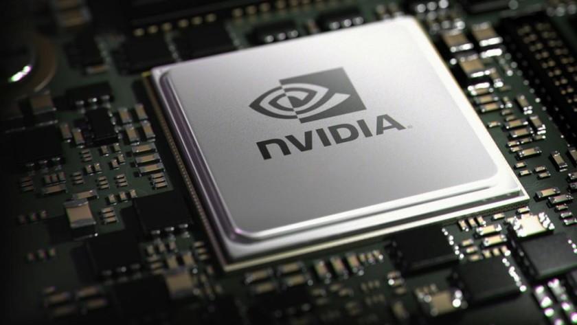 GeForce GTX 2080: todo lo que esperamos de esta nueva generación 41
