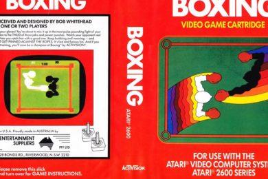 Nuestros lectores hablan: ¿Cuál fue el primer videojuego al que jugaste?