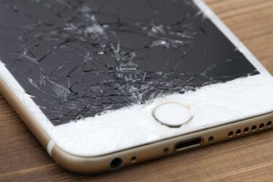 Noruega a Apple: los usuarios tienen derecho a reparar su iPhone