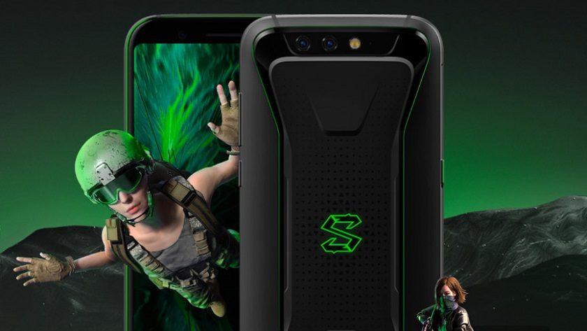 Smartphones gaming, ¿qué necesitan para triunfar? 30