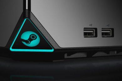Valve: seguimos comprometidos con Linux y Steam OS como gran plataforma de juegos