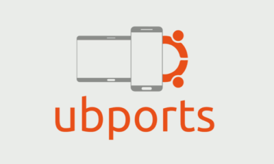 Librem 5 resucitará Ubuntu Touch, otro Linux móvil alternativo 30