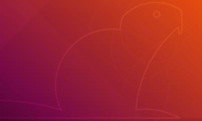 Ya está disponible Ubuntu 18.04 LTS: descarga y novedades 33