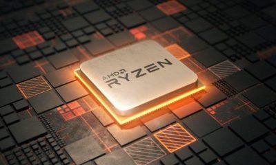 Logran subir un Ryzen 7 2700X por encima de los 6 GHz 97