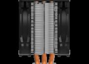 Análisis del AORUS ATC700: pensado a lo grande 33