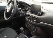 Fiat Tipo, puntos de vista 83