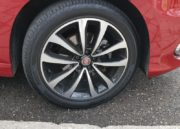 Fiat Tipo, puntos de vista 79