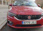 Fiat Tipo, puntos de vista 75