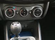 Fiat Tipo, puntos de vista 71