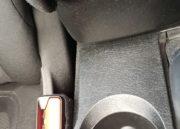 Fiat Tipo, puntos de vista 69