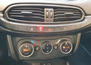 Fiat Tipo, puntos de vista 61