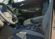 Opel Grandland X, hermandad 91