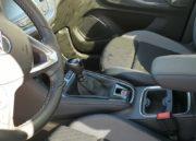 Opel Grandland X, hermandad 89