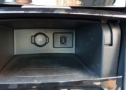 Opel Grandland X, hermandad 85