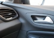 Opel Grandland X, hermandad 77