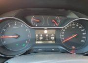 Opel Grandland X, hermandad 75