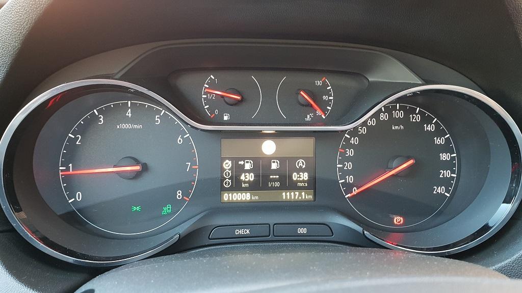 Opel Grandland X, hermandad 47
