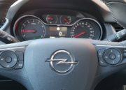 Opel Grandland X, hermandad 73