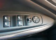 Opel Grandland X, hermandad 69