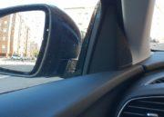 Opel Grandland X, hermandad 63