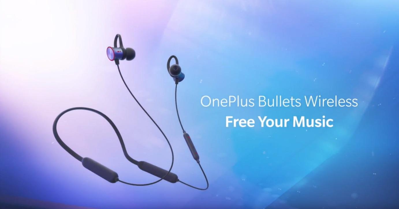OnePlus 6: especificaciones y precio de este nuevo tope de gama 54