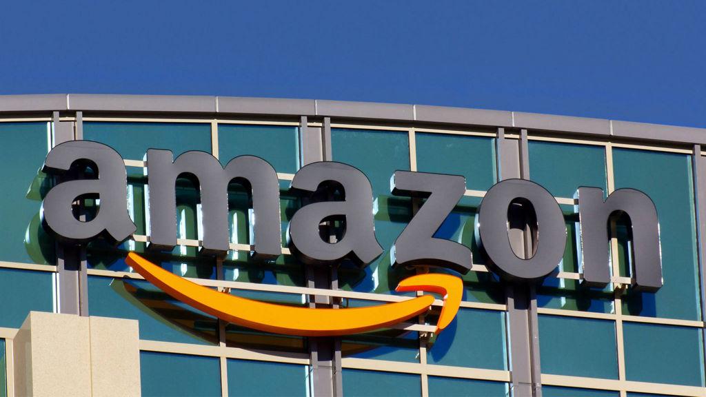 Piden a Amazon que deje de vender tecnología de reconocimiento facial a la policía