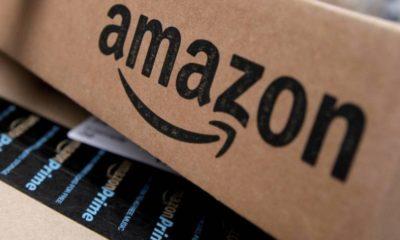 Amazon toma medidas contra los abusos de su política de devoluciones 33