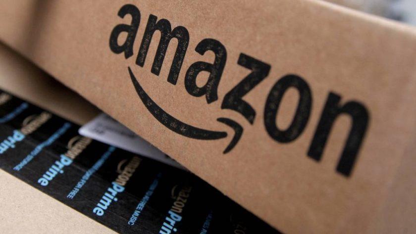 Amazon toma medidas contra los abusos de su política de devoluciones