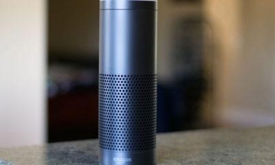 Detectan conversaciones privadas enviadas a contactos aleatorios mediante Amazon Echo 76