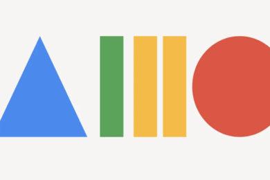 Google Arcade, un servicio de juegos sociales incubado en el Area 120