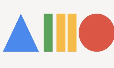 Google Arcade
